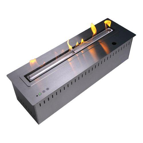 Andalle 600 - био камин с дистанционным управлением