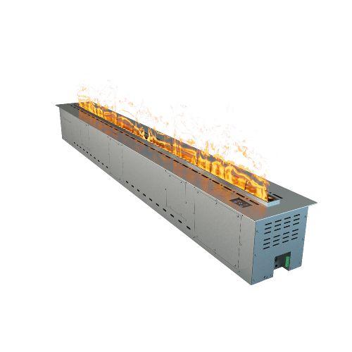 Vepo 2000 - камин паровой с 3D пламенем