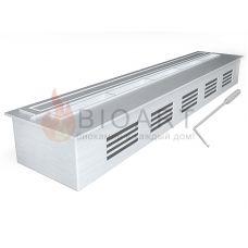 BIOART Tenorio - Механический топливный блок