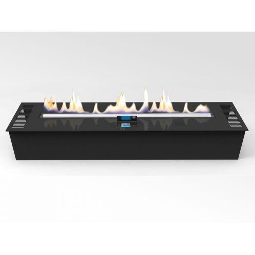 Smart Fire A3 (премиум) - Автоматический топливный блок