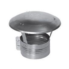 Darco DA Зонтик для дымохода (CAP)