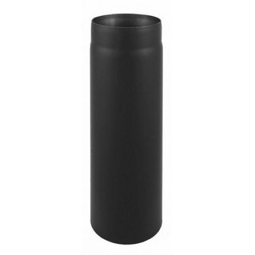 Darco RP/1000 Прямая труба 1000 мм