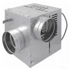 Darco AN2 Вентилятор для разводки конвекционного воздуха