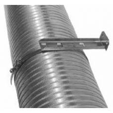 Darco UMS Крепление для гофрированной трубы