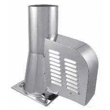 Darco GCK-CH Дымосос для керамических дымоходов