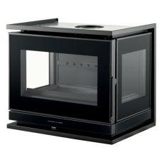 700 FV Tri Vision - топка-инсерт с 3-х сторонним стеклом