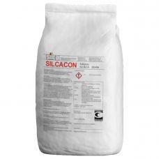 Silca SILCACON® Kalkputz Штукатурка