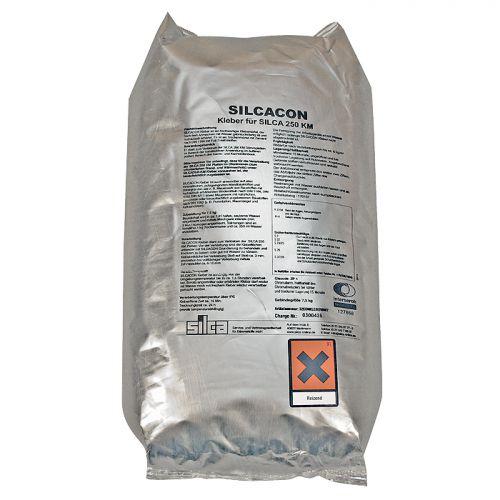Silca SILCACON® Клей