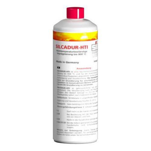 Silca SILCADUR® SILCADUR-HTI Пропитка высокотемпературная