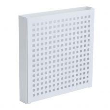Ventlab V-BOX Вентиляционный модуль