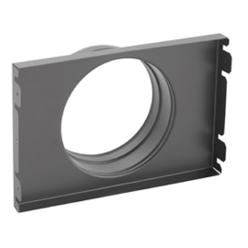 Ventlab Адаптер подключения воздуховода/гофрированной трубы