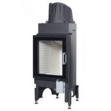 Austroflamm 45х51 К - Топка с вертикальным окном из жаропрочного стекла