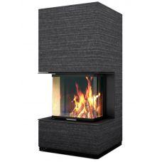 Monolith Modul U2 - Трехсторонняя отопительная печь из натурального камня