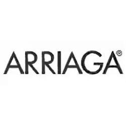 Arriaga (Испания)