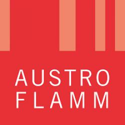 Austroflamm (Австрия) - Высокотехнологичные топки из легированной стали