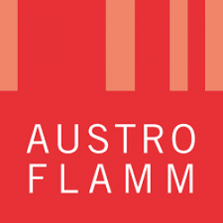 Austroflamm (Австрия)
