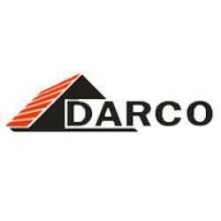 Darco (Польша). Высококачественные комплектующие из нерж.стали для каминов и печей.