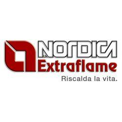 La Nordica (Италия). Итальянское каминное оборудование с современным оснащением.