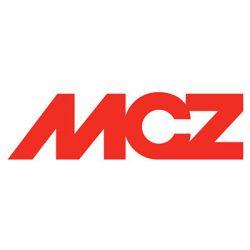 MCZ (Италия) - Высокотехнологичные дровяные топки с уникальной системой Comfort Air