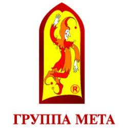 Мета (Россия) - производство каминов, печей и топок