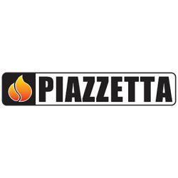 Piazzetta (Италия)