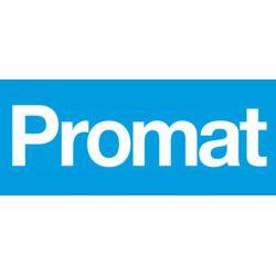 Promat (Германия). Качественная теплоизоляционная продукция для отопительного оборудования.