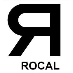 Rocal (Испания). Печное оборудование с впечатляющим набором преимуществ и возможностей.