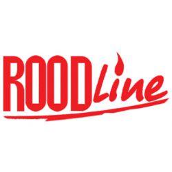 RoodLine (Нидерланды). Сертифицированная каминная продукция с высокой производительностью и хорошей теплоотдачей.
