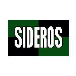 Sideros S.P.A. (Италия)
