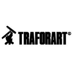Traforart (Испания)