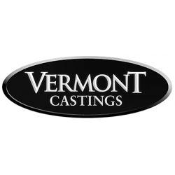 Vermont Castings (Канада-США). Безопасное печное оборудование различного размера и дизайна.