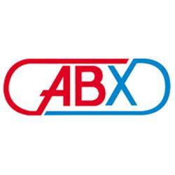 ABX (Чехия) - Современные камины из природных материалов