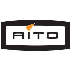 Aito (Финляндия). Дровяные печи-каменки для саун и бань.