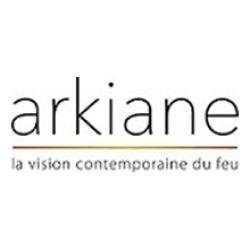 Arkiane (Франция)