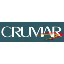 Crumar (Испания)