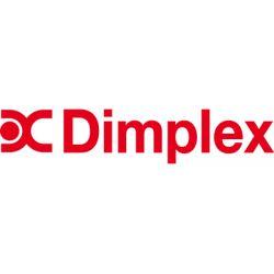 Dimplex (Ирландия)