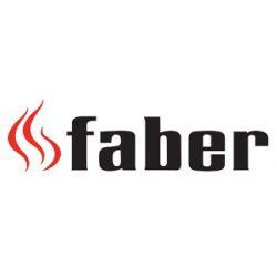 Faber (Нидерланды)