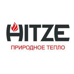 HITZE (Польша) - Конвекционные каминные топки со стальным корпусом