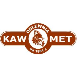 Kaw-Met (Польша) - Топки из высококачественного чугуна со стеклами из стеклокерамики Schott Robax