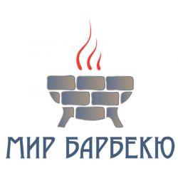 Мир Барбекю (Россия). Великолепная подборка печей для уличной готовки.