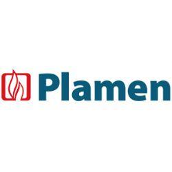 Plamen (Хорватия). Современные приборы отопления из литого чугуна собственного производства.