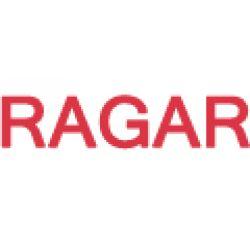Ragar (Китай). Каминные аксессуары для ухода за дровяными отопителями.