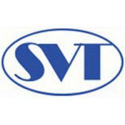 SVT (Финляндия). Комплектующие детали из чугунного литья для печей и каминов.