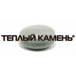 Теплый камень (Россия) - Выразительные камины из природного камня талькомагнезита