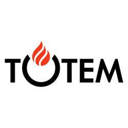 Totem (Франция). Сертифицированные отопители из современных и качественных материалов.