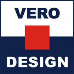 Vero Design (Бельгия). Оригинальное тепловое оборудование с выразительным дизайнерским решением.