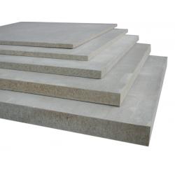 Материалы для монтажа каминов
