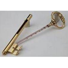S1853PB Термометр для вина (Аксессуары)