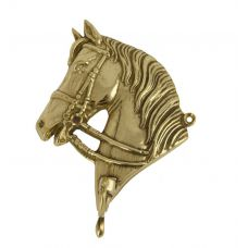 V0095PB Вешалка Лошадь (Аксессуары)