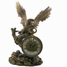 S51017AB Часы Орёл (Аксессуары)